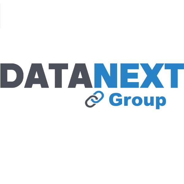 Datanext logo